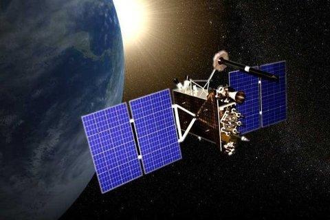 سازمان فضایی ماهواره