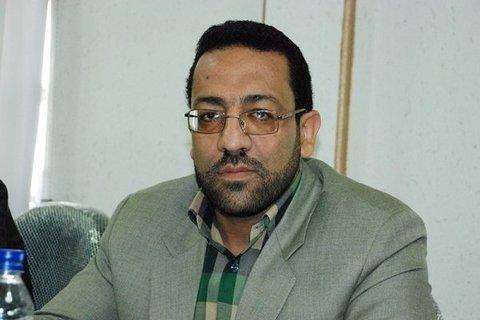 مدیرعامل ستاد دیه استان کرمان