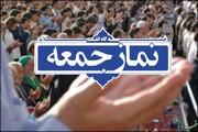 سپاه سدمحکم نظام دربرابر فتنه ها/مسئولان از بیان آمارغلط بپرهیزند