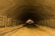 توپ بلاتکلیفی مترو در زمین پیمانکار