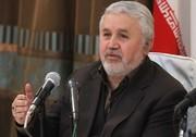 علی دارابی: بیانیه رهبر معظم انقلاب نقشه راه ۵۰ سال آینده است
