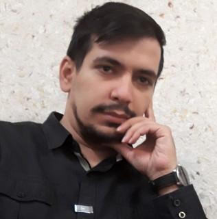 میثم مهرپور