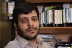محمد صادق دهنادی