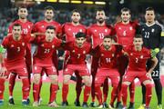 شوک کی روش به فوتبال ایران با اعلام اسامی تیم ملی/ کاپیتان پرسپولیس خط خورد!