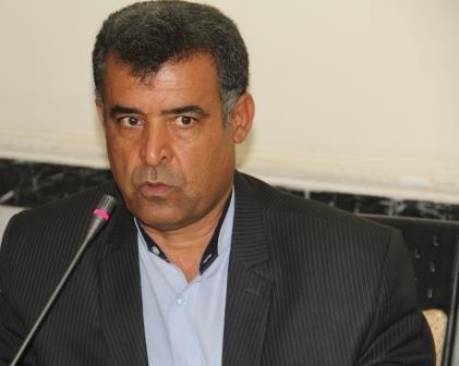 محمدعلی رهامی