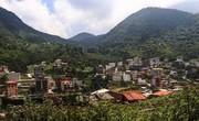 ویلاهای مدرن چهره تاریخی روستاها را میخراشد