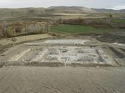 معرفی روستای باستانی شیان