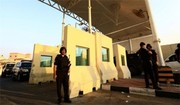 السلطات السعودية تستكمل استهداف العوامية عبر قطع الخدمات.. الإتصالات نموذجاً