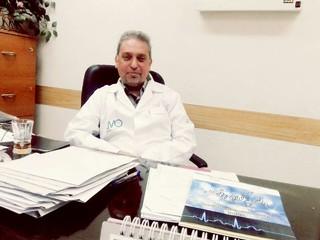 پزشک قانونی مشهد