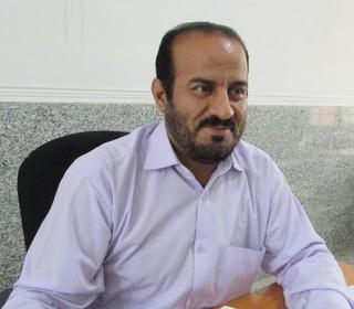 کهگیلویه و بویراحمد- رییس تعزیرات حکومتی شهرستانهای گچساران و باشت