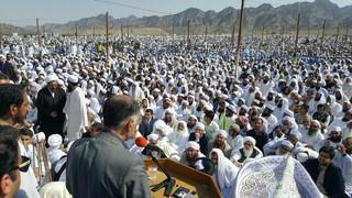 استاندار سیستان و بلوچستان