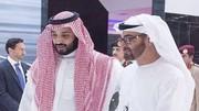 السعودية والإمارات تعتزمان إقامة اتحاد كونفدرالي مشترك