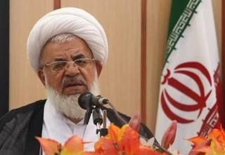 نماینده ولی فقیه در استان یزد