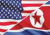 آمریکا-کره شمالی