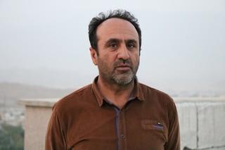 کهگیلویه و بویراحمد-رئیس اداره فرهنگ و ارشاد اسلامی گچساران