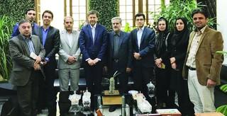 خانه مطبوعات یزد
