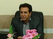 مهاجرت جوانان باشتی در پی بیکاری