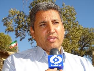 محمد علي عليمرداني