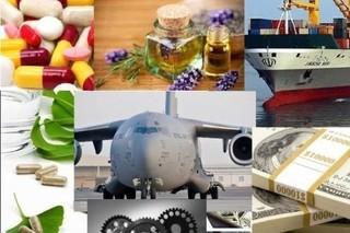 صادرات محصولات دانش بنیان