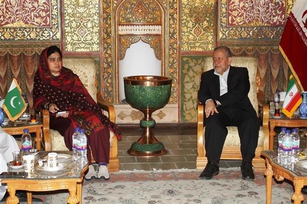 رئیس مجلس ایالت بلوچستان پاکستان