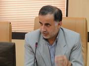رشد ۲۱ درصدی صدور اسناد مالکیت تک برگ کاداستری در استان
