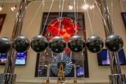 موزه علوم و تکنولوژی در شرق کشور راهاندازی شود