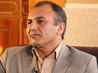 حسین صمدی