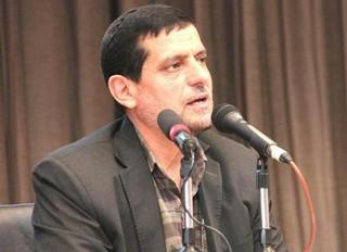رئیس شورای همانگی تبلیغات اسلامی