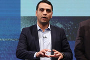 فتاحی: برنامه دیدارهای استقلال و پرسپولیس تغییر نمی کند/ AFC کار باشگاه های ما را خراب کرد