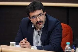علی کاظمی باباحیدری