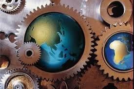 چرخ واحد های صنعتی