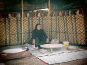 روستاهای کهگیلویه و بویر احمد نیازمند تجمیع است