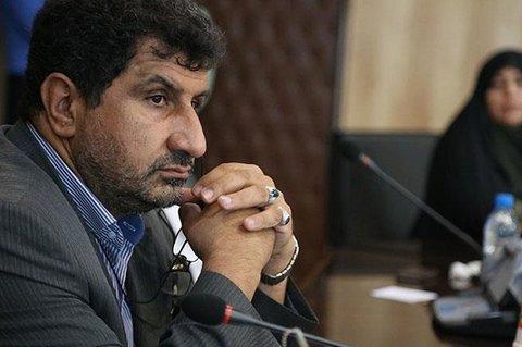 نظرات نخبگان در تصمیم گیری های شورای شهر کرج لحاظ می شود