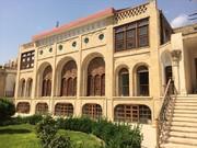 «خشت و کاهگِل» از معماری های خراسان جنوبی رخت بست