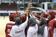 برتری ایران مقابل نپال در نخستین گام/اولین پیروزی بعد از ۳۷ سال رقم خورد