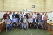 وظیفه سنگین هیئت ها در توسعه ورزش بومی