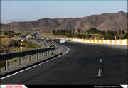 قربانیان جاده مرگ خوزستان تمامی ندارند/ توقف جاده رامهرمز- بهبهان در صف بودجه