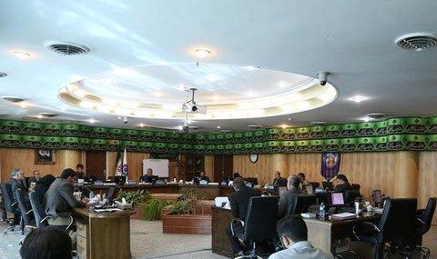 شورای شهر کرج-2