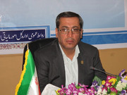 پرداخت ۱۰۰ میلیارد مالیات ارزش افزوده به شهرداری و دهیاریها