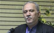 بیماری های تنفسی عامل نگران کننده در خصوص زائران حسینی است