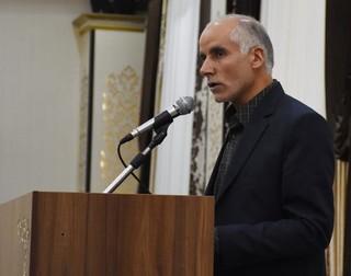 علی اکبر حداد زاده