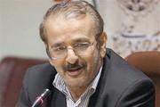 عربستان بازیگر اصلی استعفای سعد حریری