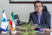 رئیس دانشگاه آزاد شهرکرد برکنار شد