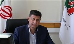 نوراله دلخواه - راهداری و حمل و نقل جاده ای استان ایلام