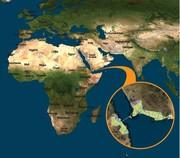 القاعده، بهانهای برای قبضهکردن مهمترین گذرگاه آبی جهان