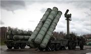 قرارداد خرید سامانههای S-۴۰۰ از روسیه تکمیل شده است