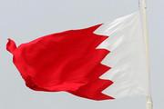 انتقال نفت از عربستان به بحرین از سر گرفته شد