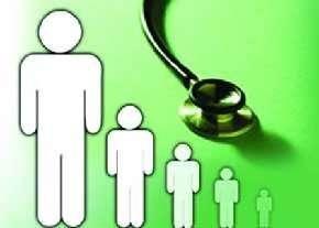 سند  سلامت