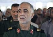 بزرگترین بیمارستان صحرایی کشور توسط سپاه در کرمانشاه برپا می شود