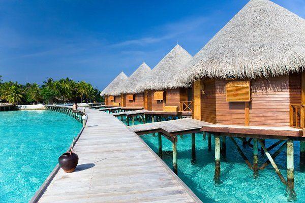 دادستان کل مالدیو تشریح کرد؛ گسترش زیرساختهای گردشگری در مالدیو/ ساخت «شهر جوانان»